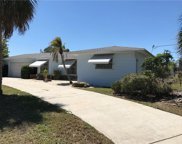644 Blue Lane Nw, Port Charlotte image