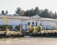 1508 Fleet Ave Sw, Lincoln City image