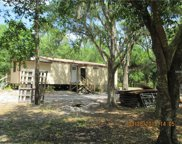 35201 State Road 70  E, Myakka City image