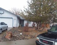 4056 Mina Way, Carson City image