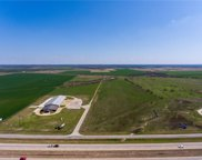 6311 S I-35, Valley View image