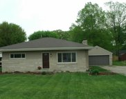 504 Dan Jones  Road, Plainfield image