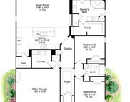 1751 1795 Suncrest Dr, Myrtle Beach image