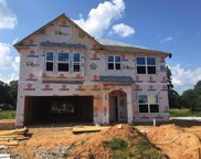 707 Camberwell Road Unit lot 383, Simpsonville image
