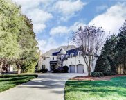 1561  12th Fairway Drive, Concord image