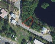 Lot 7 Bayshore Pines Court, Miramar Beach image