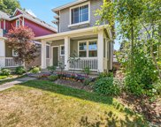 6452 High Point Dr SW, Seattle image