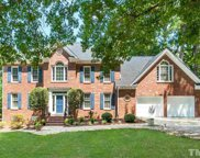 8904 Wildwood Links, Raleigh image