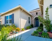 4302  Whitethorn, Rocklin image
