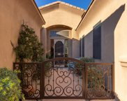 7438 E Soaring Eagle Way, Scottsdale image