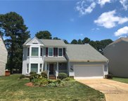 881 Weyanoke Lane, Newport News Denbigh North image
