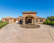 18724 E Chandler Heights Road, Queen Creek image