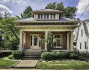 2047 Sherwood Ave, Louisville image