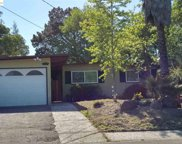 1103 Temple Dr, Pacheco image
