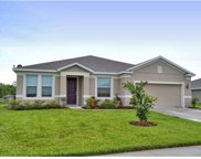 506 Willet Avenue, Apopka image