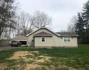 6815 Stanley  Road, Camby image