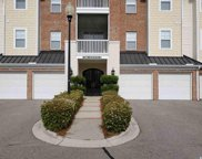 6203 Catalina Dr. Unit 834, North Myrtle Beach image