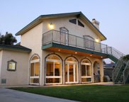 4608 APRICOT Road, Simi Valley image