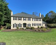 202 Cheshire Rd, West Chester image