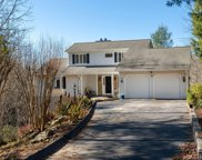26 W Rosewood  Trail, Hendersonville image