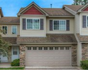 2594 County Road H2, Mounds View image