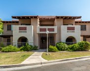 5757 W Eugie Avenue Unit #2079, Glendale image