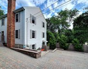 42 Marine RD, South Kingstown image