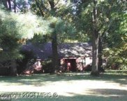 12101 GLEN MILL ROAD, Potomac image
