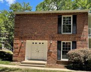 953 Forestlac  Court, St Louis image