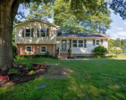 301 Willowtree Drive, Simpsonville image