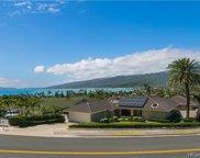 382 Poipu Drive, Honolulu image