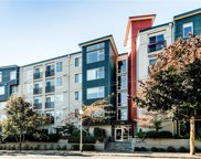 425 23rd Ave S Unit A214, Seattle image