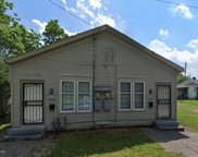 1563 S 9th St, Louisville image