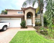 4024 Nw 62nd Ln, Coral Springs image