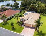12871 Olde Banyon BLVD, North Fort Myers image