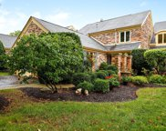 5 The Court Of Island, Northbrook image