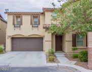 10708 Bayview House Avenue, Las Vegas image