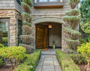 3418 97th Ave SE, Mercer Island image