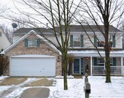 7255 Coppermill  Court, Indianapolis image