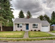 2441 S 121st Place, Seattle image