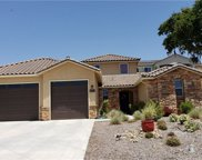 3320 Catalina Place, Paso Robles image