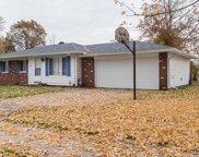 1225 Chalmers Drive, Battle Creek image