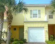 9825 Cristalino View WAY Unit 103, Fort Myers image