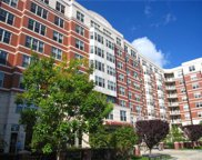300 Mamaroneck  Avenue Unit #716, White Plains image