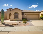 5800 S Painted Canyon, Green Valley image