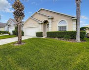 16645 Rolling Green Drive, Clermont image