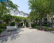 1860 Tice Creek Dr. Unit 1327, Walnut Creek image
