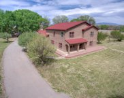 2220 Don Andres Road SW, Albuquerque image