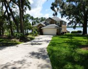 5505 Turkey Lake Road, Orlando image