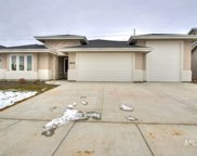 4488 W Twisted Creek Dr., Meridian image